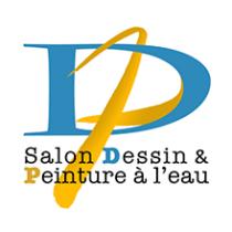Salon du dessin et de la peinture l 39 eau grand palais - Salon du dessin et de la peinture a l eau ...